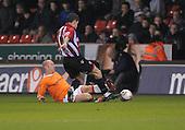 2010-03-16 Sheff Utd v Blackpool