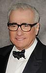 HOLLYWOOD, CA - JANUARY 12: Martin Scorsese  arrives at the 17th Annual Critics' Choice Movie Awards at Hollywood Palladium on January 12, 2012 in Hollywood, California.