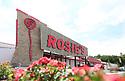 ROSIE_062519_RHB