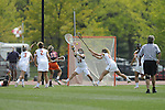 WLAX-34-Kasey Howard 2012