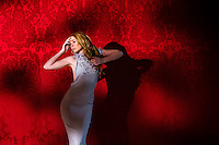 Chio Couture - Jen Brooks
