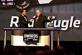 #51: Kyle Busch Motorsports, Toyota Tundra