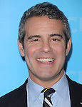 Andy Cohen at The NBCUNIVERSAL PRESS TOUR ALL-STAR PARTY held at The Athenaeum in Pasadena, California on January 06,2012                                                                               © 2011 Hollywood Press Agency