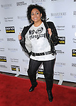 Raven Symone at The Bondi Blonde Style Mansion hosted by Katy Perry held at The Style Mansion International in Beverly Hills, California on February 09,2009                                                                     Copyright 2009 Debbie VanStory/RockinExposures