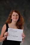 Gardiner, Megan