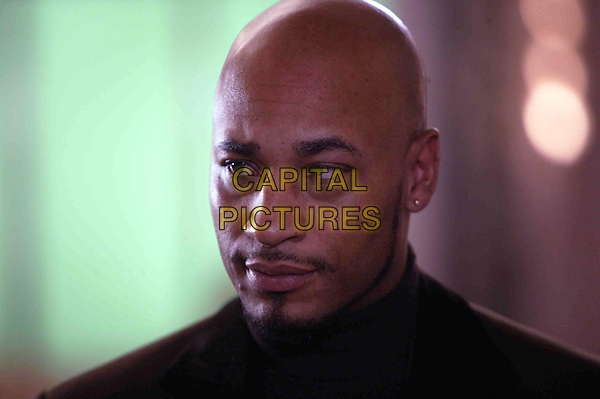 Terence Maynard.in Revolver.*Filmstill - Editorial Use Only*.CAP/NFS.Supplied by Capital Pictures.