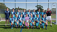 Wycombe Ladies 2018/19