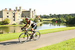 2019-06-29 Leeds Castle Sprint Tri 21 TRo Bike rem