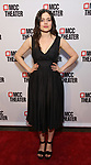 """Molly Gordon attends the opening night performance after party for the MCC Theater's 'Alice By Heart' at Kenneth Cole's """"The Garage"""" on February 26, 2019 in New York City."""