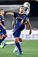 Miguel Veloso <br /> Verona 25/08/2019 Stadio Bentegodi <br /> Football Serie A 2019/2020 <br /> Hellas Verona - Bologna FC  <br /> Photo Daniele Buffa / Image Sport / Insidefoto