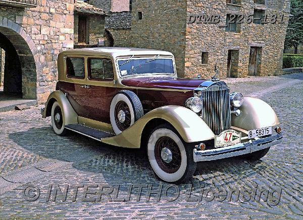 Gerhard, MASCULIN, MÄNNLICH, MASCULINO, antique cars, oldtimers, photos+++++,DTMB226-181,#m#, EVERYDAY