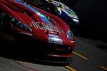 Craig Wilkins/Tommy Dreelan/Andy Ruhan/Leigh Smart/Aaron Scott - GT3 Racing Dodge Viper Competition Coupe