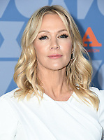 07 August 2019 - Los Angeles, California - Jennie Garth. FOX Summer TCA 2019 All-Star Party held at Fox Studios. <br /> CAP/ADM/BT<br /> ©BT/ADM/Capital Pictures