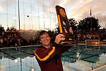 2012 M DI Water Polo