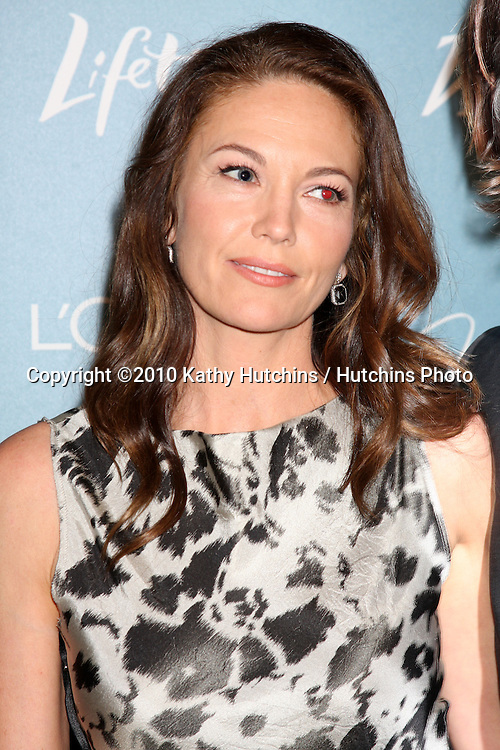 LOS ANGELES - SEP 30:  Diane Lane arrives at  Variety's 2nd Annual Power of Women Luncheon at Beverly Hills Hotel on September 30, 2010 in Beverly Hills, CA