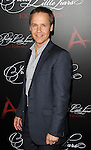 Chad Lowe arriving at the 'Pretty Little Liars 100TH Episode Celebration' held at The W Hollywood Hotel Los Angeles, CA. May 31, 2014.