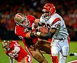 NFL: 49ers_1993_94