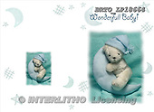 Alfredo, BABIES, paintings, BRTOLP18664,#B# bébé, illustrations, pinturas
