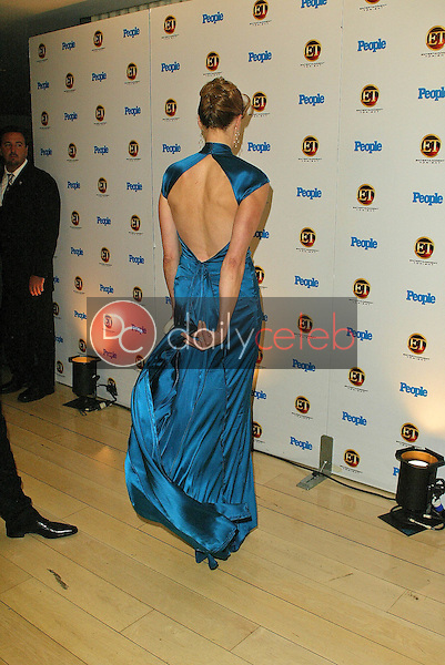 Brenda Strong<br /> At the Entertainment Tonight Emmy Party Sponsored by People Magazine, The Mondrian Hotel, West Hollywood, CA 09-18-05<br /> Jason Kirk/DailyCeleb.com 818-249-4998