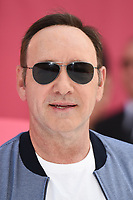 Kevin Spacey at the European premiere for &quot;Baby Driver&quot; at Cineworld in London, UK. <br /> 21 June  2017<br /> Picture: Steve Vas/Featureflash/SilverHub 0208 004 5359 sales@silverhubmedia.com