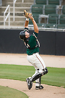 Greensboro Grasshoppers 2008