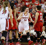 WNIT Western Kentucky at South Dakota