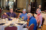 2017 URI Alumni Golf Outing