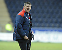 27/01/2010  Copyright  Pic : James Stewart.sct_jspa08_falkirk_v_motherwell  .::  FALKIRK MANAGER EDDIE MAY :: .James Stewart Photography 19 Carronlea Drive, Falkirk. FK2 8DN      Vat Reg No. 607 6932 25.Telephone      : +44 (0)1324 570291 .Mobile              : +44 (0)7721 416997.E-mail  :  jim@jspa.co.uk.If you require further information then contact Jim Stewart on any of the numbers above.........