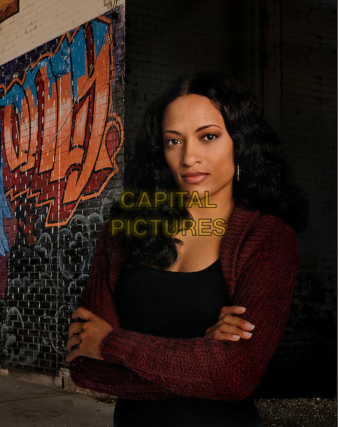 MELISSA DE SOUSA.in The Ron Clark Story.*Editorial Use Only*.Ref: FB.www.capitalpictures.com.sales@capitalpictures.com.Supplied by Capital Pictures.