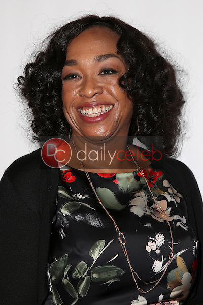 Shonda Rhimes<br /> at Debbie Allen's &quot;Freeze Frame&quot; U.S. Premiere, Wallis Annenberg Center for the Performing Arts, Beverly Hills, CA 02-04-16<br /> David Edwards/DailyCeleb.Com 818-249-4998
