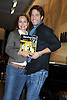 Days of Our Lives Book Signing Dec 7, 2010