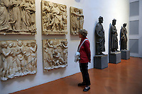 Firenze.Florence.Corso di storia dell'arte. History of art course.Upter. L'Università popolare di Roma si occupa dell' apprendimento permanente degli adulti.Popular University of Rome for Life Long Learning...