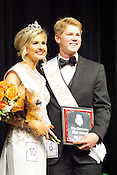 Miss/Mister GHS Pageant - 2014