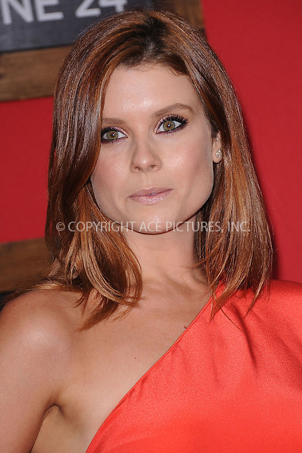 WWW.ACEPIXS.COM . . . . . .June 20, 2011...New York City... JoAnna Garcia Swisher attends the premiere of 'Bad Teacher' at the Ziegfeld Theatre on June 20, 2011 in New York City.....Please byline: KRISTIN CALLAHAN - ACEPIXS.COM.. . . . . . ..Ace Pictures, Inc: ..tel: (212) 243 8787 or (646) 769 0430..e-mail: info@acepixs.com..web: http://www.acepixs.com .