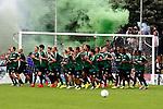 EERSTE TRAINING FC GRONINGEN 2014 - 2015