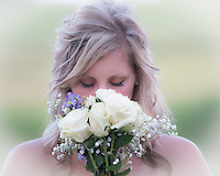 Anna & Butch's wedding at Anna's parent's farm in Newark, OH on August 2, 2014.