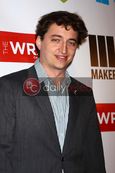 Benh Zeitlin<br />