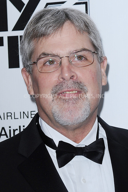 WWW.ACEPIXS.COM<br /> September 27, 2013 New York City<br /> <br /> Richard Phillips attending the opening night gala world premiere of 'Captain Phillips' during the 51st New York Film Festival at Alice Tully Hall at Lincoln Center on September 27, 2013 in New York City. <br /> <br /> By Line: Kristin Callahan/ACE Pictures<br /> <br /> ACE Pictures, Inc.<br /> tel: 646 769 0430<br /> Email: info@acepixs.com<br /> www.acepixs.com<br /> <br /> Copyright: Kristin Callahan/ACE Pictures