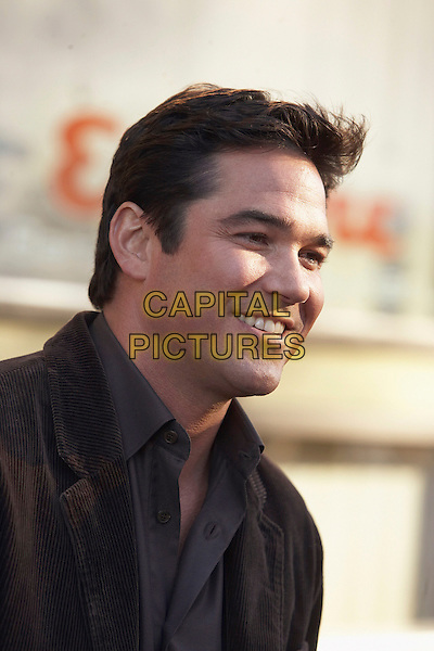 DEAN CAIN .in Crossroads: A Story of Forgiveness .**Editorial Use Only**.CAP/FB.Supplied by Capital Pictures