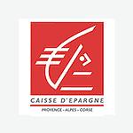 Caisse d'Epargne Provence-Alpes-Corse