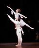 Manon <br /> Ballet in three acts<br /> Choreography by Kenneth MacMillan<br /> Music by Jules Massenet <br /> The Royal Ballet <br /> at The Royal Opera House, Covent Garden, London, Great Britain <br /> General rehearsal 3rd November 2011 <br /> <br /> Lauren Cuthbertson (as Manon)<br /> Sergei Polunin (as Des Grieux)<br /> <br /> Jose Martin (as Lescaut)<br /> Gary Avis (as Monsieur G. M. )<br /> Itziar Mendizabal (as Lescaut's Mistress)<br /> Christina Arestis (as Madame)<br /> Bennet Gartside (as Gaoler)<br /> James Hay (as Beggar Chief)<br /> <br /> Melissa Hamilton<br /> Laura McCulloch<br /> Kristen McNally<br /> Sian Murphy<br /> <br /> Kenta Kura<br /> Johannes Stepanek<br /> Jonathan Watkins<br /> <br /> Alastair Marriott <br /> Erico Montes<br /> Andrej Uspenski<br /> James Wilkie<br /> Thomas Whitehead<br /> <br /> Philip Mosley <br /> and <br /> Artists of the Royal Ballet <br /> <br /> Photograph by Elliott Franks<br /> <br /> Designs: Nicholas Georgiadis<br /> Lighting: John B. Read<br /> Staging: Monica Mason, Christopher Saunders<br /> Ballet Mistress: Ursula Hageli<br /> Ballet Master: Christopher Saunders<br /> <br /> Conductor: Martin Yates