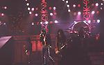 LA Guns 1988 1989