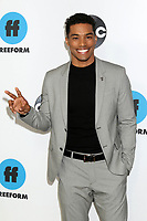LOS ANGELES - FEB 5:  Rome Flynn at the Disney ABC Television Winter Press Tour Photo Call at the Langham Huntington Hotel on February 5, 2019 in Pasadena, CA.<br /> CAP/MPI/DE<br /> ©DE//MPI/Capital Pictures