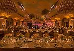 2014 05 03 St. Regis Wedding by The Wedding Library