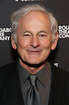 "Victor Garber attends the Broadway Opening Night of  ""Kiss Me, Kate""  at Studio 54 on March 14, 2019 in New York City."