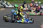 Super One Round 4 Whilton Mill