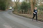 2018-02-04 Watford Half 37 AB rem