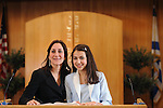 Bat Mitzvah<br /> Temple Beth El<br /> Chappaqua, New York