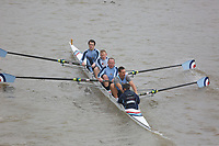 Crew: 65   RAF   B 4+<br /> <br /> Veteran Fours Head 2017<br /> <br /> To purchase this photo, or to see pricing information for Prints and Downloads, click the blue 'Add to Cart' button at the top-right of the page.