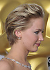 JENNIFER LAWRENCE<br /> 86TH OSCARS<br /> The Annual Academy Awards at the Dolby Theatre, Hollywood, Los Angeles_02/03/2014<br /> Mandatory Photo Credit: &copy;Dias/Newspix International<br /> <br /> **ALL FEES PAYABLE TO: &quot;NEWSPIX INTERNATIONAL&quot;**<br /> <br /> PHOTO CREDIT MANDATORY!!: NEWSPIX INTERNATIONAL(Failure to credit will incur a surcharge of 100% of reproduction fees)<br /> <br /> IMMEDIATE CONFIRMATION OF USAGE REQUIRED:<br /> Newspix International, 31 Chinnery Hill, Bishop's Stortford, ENGLAND CM23 3PS<br /> Tel:+441279 324672  ; Fax: +441279656877<br /> Mobile:  0777568 1153<br /> e-mail: info@newspixinternational.co.uk
